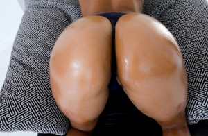 Oiled Ass Pictures
